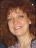 Annette Door BA (hons) MSc. UKCP, MBACP, MUPCA  (Accredited/Registered)