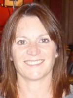 Sally Fisher - Accredited MBACP