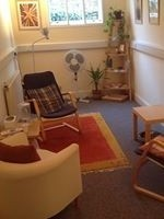 York Women's Counselling Service