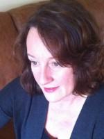 Sharon Reynolds MBACP
