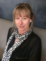 Clare Curry MBACP, BSc (Hons) Counselling & Psychotherapy