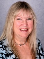 Virginia Jones MBACP (Dip. Counselling) Cert CBT Online Counselling, Supervision