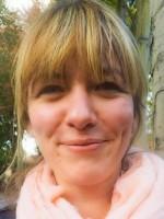Claire M Deane BSc.(Hons) Dip CBT. Reg. MBACP