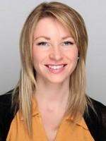 Dr Mary-Anne Smyth