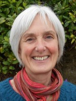 Jane Bovell MBACP (Registered)