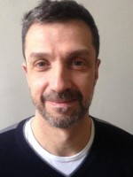 Jonathan Rosen Individual & Couples Counselling