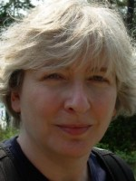Christina Winters MA (Cantab); Dipls Psych, Supvn, Couple Psych; MBACP; UKCP