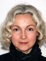 Bianca Zdrale