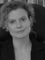 Sarah Williams MA; BAhons; Adv Dip; MBACP (Accred)