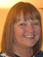 Christine Nutt