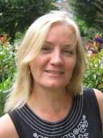 Pamela Hamill MA Counselling MBACP(Accred) Gestalt/ Person-centred Integrative
