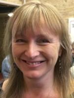 Karen Cross Adult Counsellor / Child & Adolescent Psychotherapist