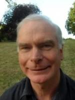 Gavin Robinson MBACP (Accred)