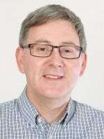 Nigel Bainbridge, PG. Dip. Psych,  UKCP, FPC