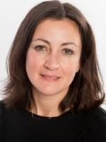 Dr Tanya Augustine