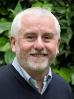 Brian Rock.Dip HE Counselling. MBACP Accredited (Senior Accredited)