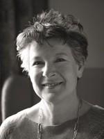 Joan Fogel