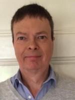 Alan Knowles