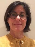 Denise Hurst Hastings