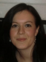 Jamie Gibbs, Bs/c, MA, PG Dip, MBACP - CBT Therapist/ Integrative Counsellor
