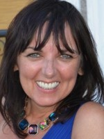 Lynne Mishon