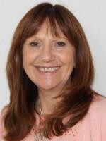 Sue Boyer: Gestalt Psychotherapist, UKCP Accredited, MBACP.