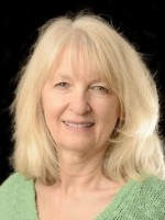 Anne Roberts