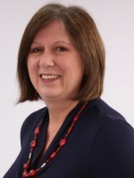 Meryl Hargreaves  MBACP (Registered) , MNCS(Accredited)