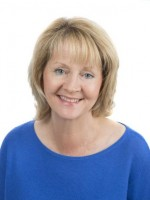 Dawn Lilburn  MBACP Senior Accredited Counsellor/Supervisor and EMDR Therapist