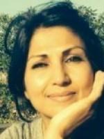 Salma Rashid - Psychodynamic/Psychotherapy BACP(M)