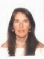 Nubia Cabrera Ortega - PDip, Psych, MBACP
