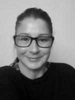 Claudine Swinton-Lee (Psychotherapist; MBACP)