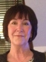 Elaine Hill MBACP (Accredited)