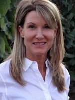 Jane Drake, BA, PG Dip, MA, Counselling / Relationship Therapy, MBACP