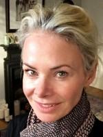 Susan Lee  Psychotherapist MBACP, UKCP
