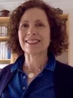 Lynne McNeil