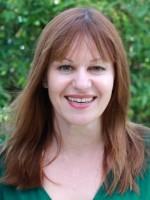 Maria Lonergan FdA, MBACP, NCS
