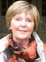 Helen King, MBACP DipHIC (Diploma Humanistic & Integrative Counselling)