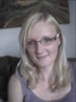 Holly Billington BA Hons, PG cert, MBACP Counsellor, Supervisor, Hypnotherapist