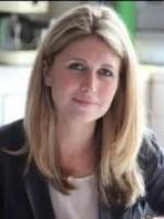 Dr Sarah Simpson