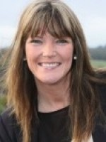 Debra Canning, MBACP (Reg), Dip Couns, Dip Couples, Dip Supervision
