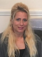 Catherine Allen BACP Accred. EMDR Therapist