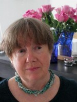 Loraine Mcdonald
