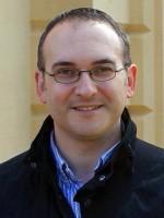 Dean Parsons  Ad Prof Dip PC MNCS (Acc)