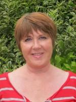 Rosalind Gordon MBACP Adv Dip