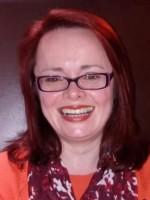 Fiona Firman, BA (Hons), PG Dip, MSc (Psych), CTA (P), PTSTA (P) UKCP reg.