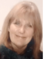 Corrinne Sheward MSc Integrative Counselling and Psychotherapy, MBACP