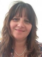 Julie Jones BSc (Hons) Counselling  Registered Member MBACP