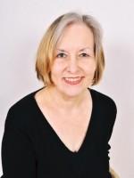Carolyn Moscrop