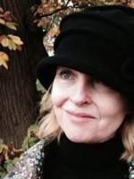 Jo-Ann Roden (BSc, UKCP reg., MBACP accred, UKRCP))